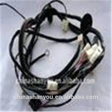 automotive wire harness automotive wire harness suppliers and automotive wire harness automotive wire harness suppliers and manufacturers at alibaba com