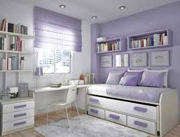 Home Design   Types Of The Best Teenage Girl Bedroom Furniture - Types of bedroom furniture