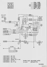 mtd yard machine wiring diagram craftsman riding lawn mower wiring mtd yard machine wiring diagram craftsman riding lawn mower wiring schematic wiring solutions