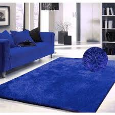 area rugs epic persian rugs floor rugs on bright blue area rug
