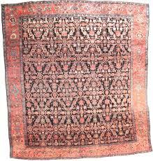 on image to enlarge rug description