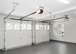stanley garage doorStanley Garage Door Openers Dallas TX  Action Garage Door