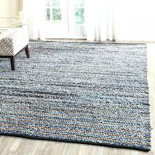 area rug 7 9 rugs blue designs jute for 7x9 yellow geometric