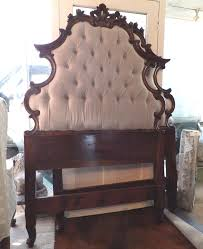 ornate bedroom furniture. antique beds from petworth ornate bedroom furniture g