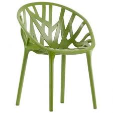 outdoor chairs plastic chair