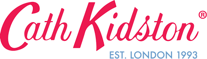 Marketing Manager At Cath Kidston | Escape The City
