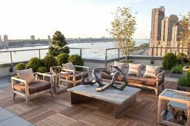 roof deck design. 40 Unique Rooftop Deck Ideas To Relax And Entertain In Style Roof Design