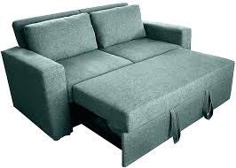single sofa bed chair single sleeper chair single bed chair sleeper bed chair single sofa bed