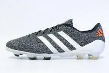 Футбольные <b>бутсы adidas</b> серые для мужчин - огромный выбор ...