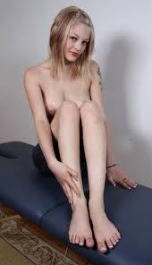 Showing Media Posts for Teen lesbian feet cute xxx www.veu