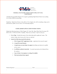 Scholarship Contract Template Scholarship Contract Template Letter Examples For Students High 5