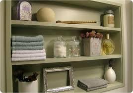 floating shelves above toilet large size of floating shelves above toilet wall mounted bathroom shelves cube