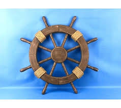 ships decor ships wheel wall decor ship wheel wood wall pirate ship wheel wall decor ships