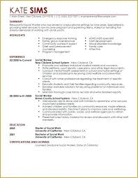 social work resume examples social worker sample resume hospice admissions  counselor resume resume sample social worker