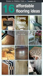 diy kitchen flooring ideas fresh diy flooring jordimajo of diy kitchen flooring