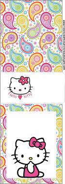 Oltre 25 fantastiche idee su completo hello kitty su pinterest