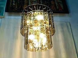 fredrick ramond lighting direct barcelona chandelier middlefield beveled glass panel home improvement scenic bevele delightful vintage