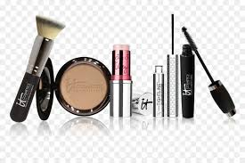cosmetics make up artist makeup brush clip art makeup kit s png transpa images