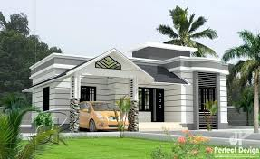 picture of single floor bungalow house design story designs and plans australia