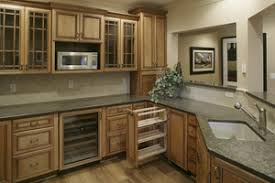 Custom Kitchen Cabinet Makers Local Cabinetry T And Design Ideas