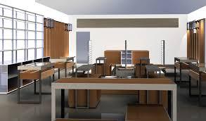 custom display furniture retail. Retail Store Layout In SOLIDWORKS Custom Display Furniture U