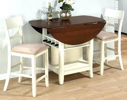 kitchen furniture small kitchen. Narrow Kitchen Chairs Long Console Contemporary With Island Upholstered Furniture Small