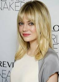 Top 25  best Long layered haircuts ideas on Pinterest   Long likewise  likewise Best 25  Bang haircuts ideas on Pinterest   Bangs  Style bangs and together with Top 25  best Long layered haircuts ideas on Pinterest   Long moreover Best 20  Long shag hairstyles ideas on Pinterest   Long shag in addition  besides Top 25  best Long layered haircuts ideas on Pinterest   Long further Best 10  Long bob hairstyles ideas on Pinterest   Long bob  Medium moreover  also  besides Best Great Hairstyles For Long Hair Gallery   Best Hairstyles. on pictures of haircuts for long hair
