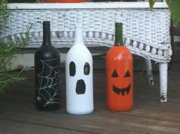 halloween decorations office.  decorations creative handmade indoor halloween decorations godfather style bottles 21  graphic design office navy officer throughout office