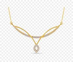 necklace earring charms pendants orra jewellery necklace png 1200 1000 free transpa necklace png