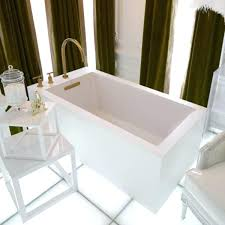 description bathtub acrylic x models include free standing bathtubs drop in alcove skirted what is an co ifs acrylic alcove bathtub