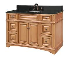 Sunnywood Kitchen Cabinets Sunny Wood Bath Furniture Vanities Medicine Cabinets And More
