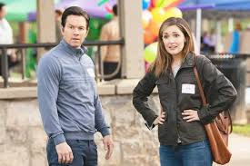 They hope to take in one small child but when they meet three siblings, including a rebellious 15 year old girl, they find themselves speeding from zero to three kids overnight. Instant Family A Salute To A Really Special Family Movie Film Stories