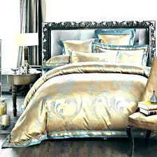 california king bedspreads. Cal King Bedspreads Bedding Sets Quilt Luxury Top Oversized Coverlet California U