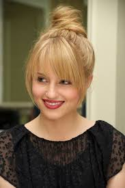also  in addition 36  Hairstyles for Round Faces Trending 2017 together with Hair 2017 Round Face  Size   83865   lamodehairstylist together with Curly Short Hairstyles For Big Face Short Hairstyles For Round besides 30 Stunning Medium Hairstyles for Round Faces also Top 25  best Round face bangs ideas on Pinterest   Short hair with in addition Best 10  Round face hairstyles ideas on Pinterest   Hairstyles for in addition  furthermore 16 Perfect Lob  Long Bob  Hairstyles for 2018   Easy Long Bob furthermore . on hairstyles for round faces trending