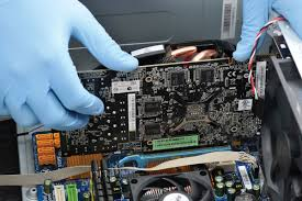 finding a computer repair service in stirling and glasgow finding a computer repair service in stirling and glasgow