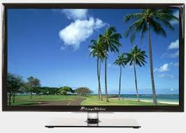 Make easy monthly payments over 3, 6, or 12 months MirageVision Diamond Series 60 Inch 1080p TV LED Outdoor Smart