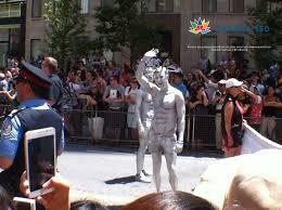 Canada carling gay port