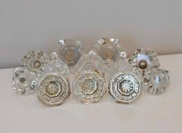 vintage glass knobs. beautiful antique glass knobs 144 vintage door for sale canada assorted and r