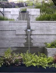 how much does it cost to build a retaining wall landscape uk