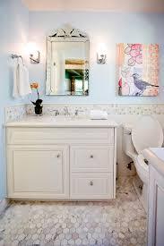 chair rail bathroom. Tile Chair Rail Bathroom Contemporary With Floor Hex In Green . Bathroom  Chair-rail Color Chair Rail O