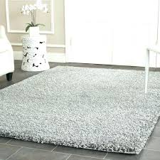 jcpenney area rugs 8 10 braided oval rug notable bathroom set