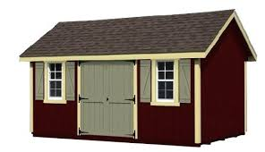Shed color ideas Door Shed Colors Storage Sheds Plans Designs Styles And Color Ideas Metal Outdoor Garden Shed Paint Ideas Storage Shelving Color Kateforresterco Painted Garden Sheds Ideas Shed Paint Color Colour Painting