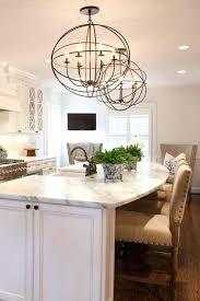 kitchen island pendant lighting fixtures. New Modern Island Pendant Lighting Medium Size Of Kitchen Lights Above . Fixtures