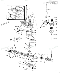 mercury ignition switch wiring diagram wiring diagram and hernes 67 ignition switch wiring mustang forums at stang mercury outboard ignition switch wiring diagram