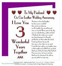 Printable Free Anniversary Cards Free Wedding Anniversary Cards For Husband Anniversary Card