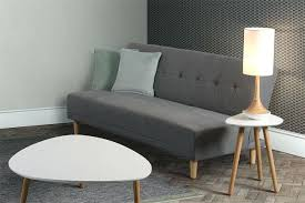 compact furniture small spaces. Compact Furniture Exceptional Small Spaces