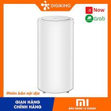 Máy sấy quần áo thông minh XIAOMI Xiaolang Intelligent Laundry Disinfection  Dryer 35L