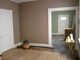 Nice Color For Living Room Pure Earth This Is The Color I Picked For Our Living Room For