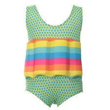 Amazon Com Lucoo Puddle Jumper Kids Life Jacket Life Vest