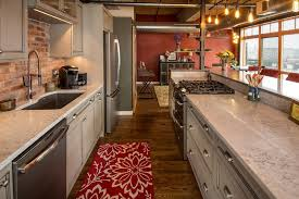 des moines iowa united states silestone backsplash with l listed bathroom vanity lights kitchen industrial and